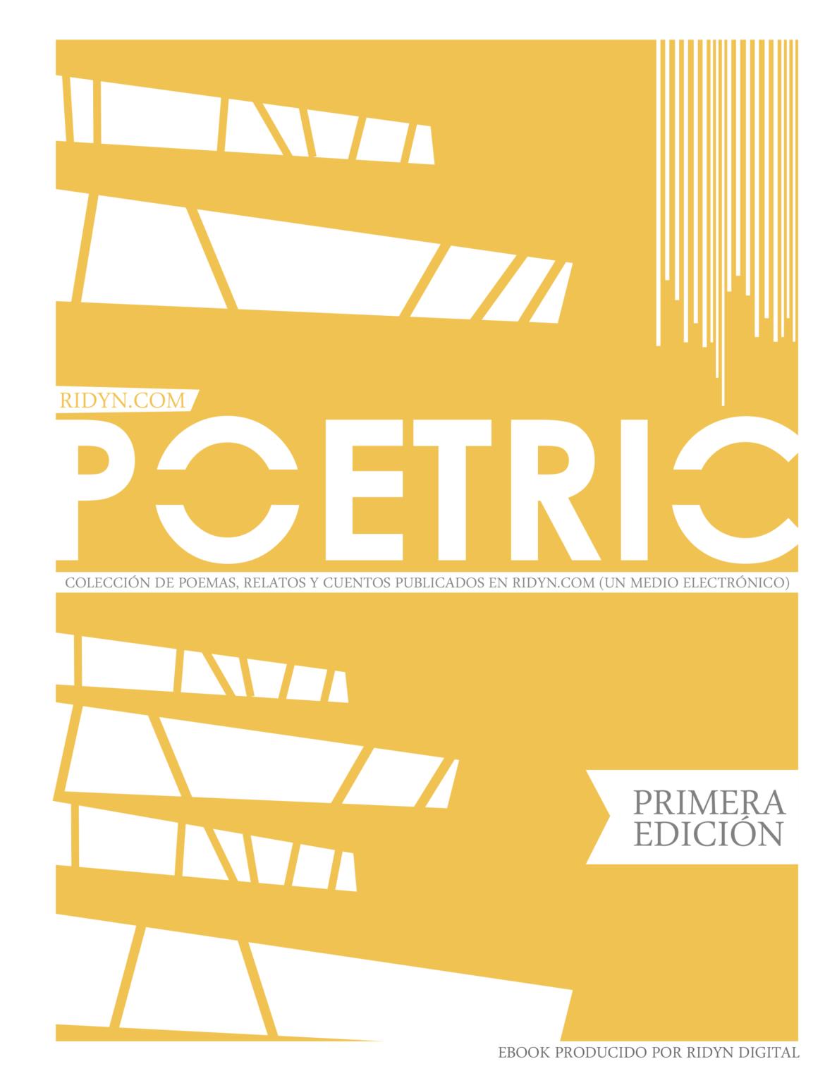POETRIC1